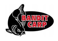 Bandit Carp